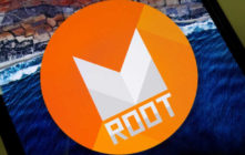 Root Android M & Install TWRP