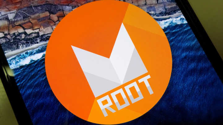 Root Android M Preview & Install TWRP