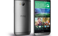 How to Install Stable CM 12.1 On HTC One M8