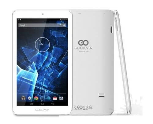 Root Goclever Insignia 700 Pro