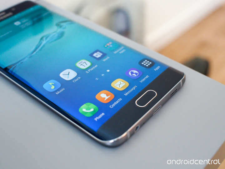 How to Safely Root S6 Edge Plus
