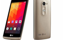 How to Safely Root T-Mobile LG Leon (H345)