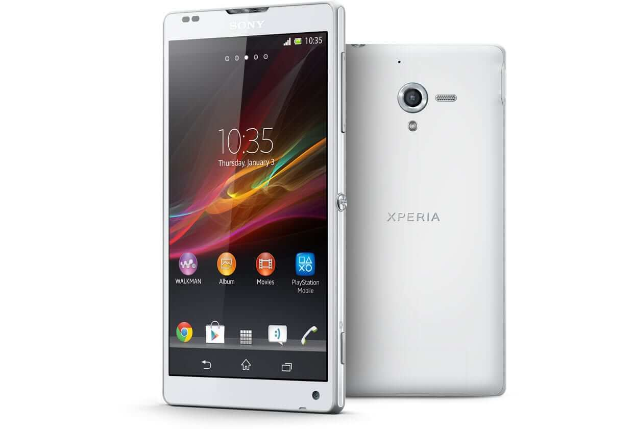How to safely Root Xperia Z/ZL running Android 5.1.1 Lollipop & Install TWRP, Sony Xperia Z/ZL Root Guide, Install TWRP on Sony Xperia Z/ZL