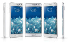 Install N915FXXU1COH2 Android 5.1.1 Stock Build on Galaxy Note Edge SM-N915F