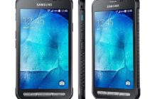 Root Samsung Galaxy Xcover 3 & Install TWRP