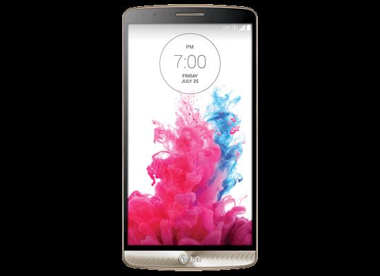 Root Sprint LG G3 on ZVB update [LS990]