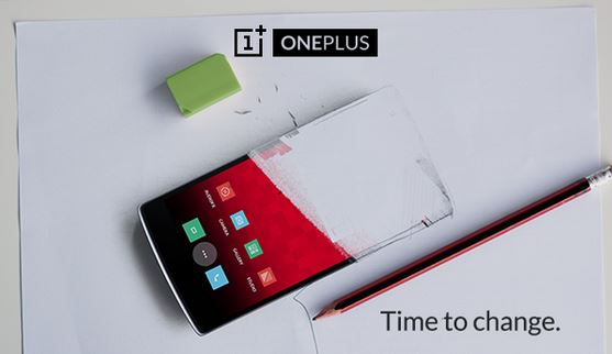 How to Install YOG4PAS1N0 CM12.1 Update on Oneplus One