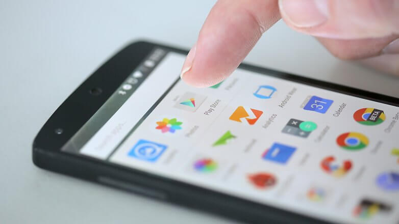 Download & Install CM 13 ROM On Google Nexus 5