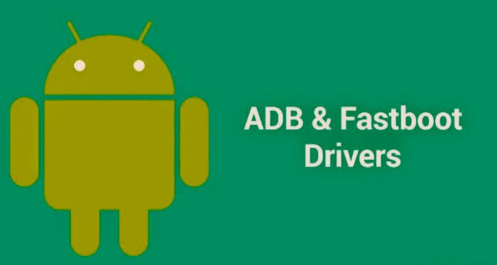 [2020 Update - Free] Install Android Adb Fastboot on Windows
