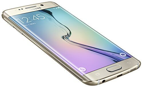 Update Galaxy S6 Edge G925F to Official Stock G925FXXU3COJ1 Android 5.1.1 Lollipop Stock Firmware