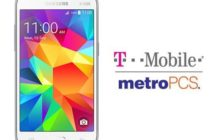 Root Galaxy Core Prime SM-G360T1(MetroPCS) Without PC