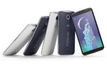 Safely Install CyanogenMod 13 Android Marshmallow On Nexus 6 (CM 13)