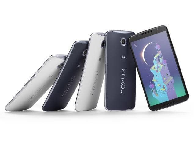 Safely Install CyanogenMod 13 Android Marshmallow On Nexus 6 (CM 13)