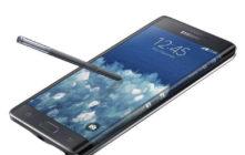 Unroot / Unbrick Samsung Galaxy Note Edge