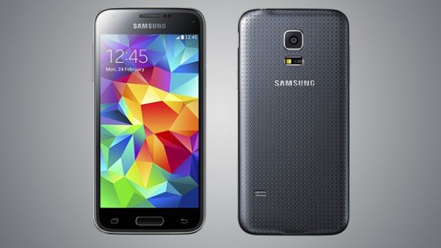 Update Galaxy S5 SM-G800R4 / G800H to Official Android 5.1.1 Lollipop
