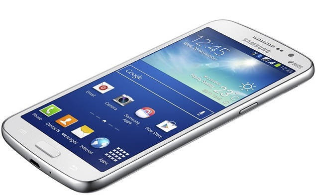[Guide] Download & Install CM 13 ROM On Galaxy Grand 2
