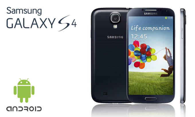 [Full Guide] Download & Install CM 13 ROM On Galaxy S4