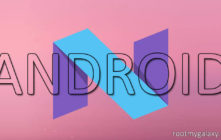 Android N: Name, Features & Release Date