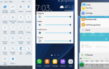 Download & Install Galaxy S7 Edge Marshmallow System UI Port On Samsung Galaxy Note 2