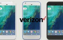 Unlock Bootloader On Verizon Pixel and Pixel XL