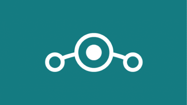 Official builds of LineageOs will be available for download this weekend