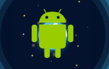 Android 8.0(O) rumors and features:What we know so far.