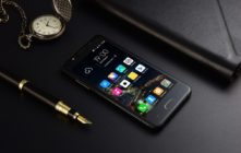 Gretel A9 Now Available to Pre-Order with $79.99, Full Metal, Samsung Camera 4G Phone