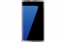 T-Mobile releases March Security patch update for Samsung Galaxy S7 and S7 edge.