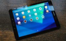 Galaxy Tab S3 LTE