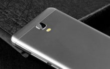 OUKITEL k6000 plus will get real 16MP camera and gyroscope