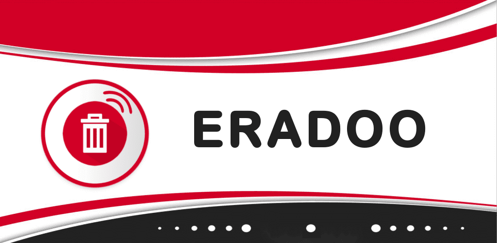 Erase Data on your Android device Remotely with Erado