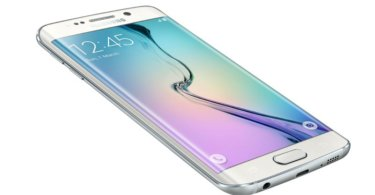Update Galaxy S6 Edge G925F to XXU5EQCK Android 7.0 Nougat
