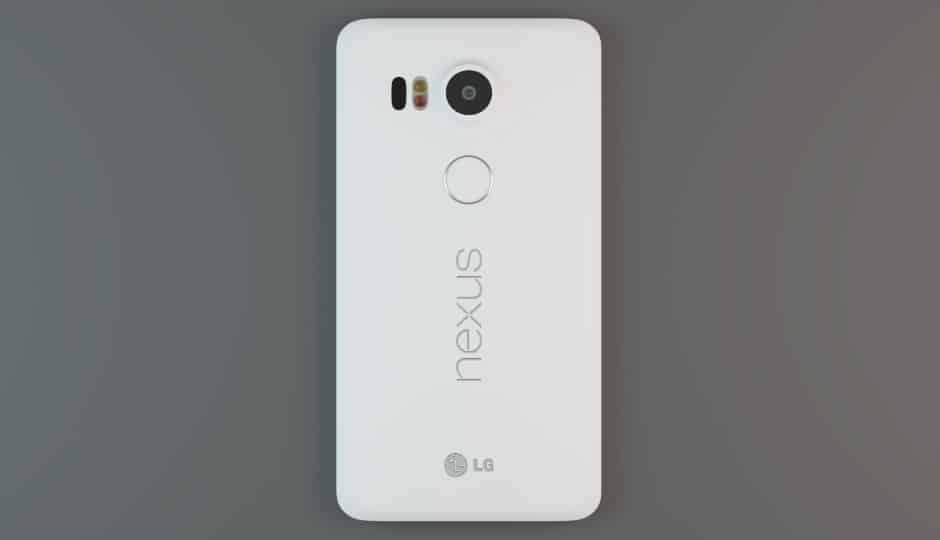 Root Nexus 5X On Android Oreo 8.0