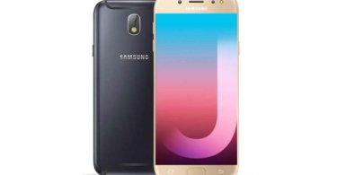 Download Galaxy J7 Pro J730GUBU1AQF3 June Security Patch Update