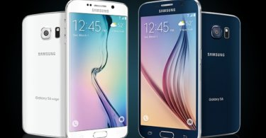 Root Canadian Galaxy S6/S6 Edge Plus On Android 7.0 Nougat (SM-G920W8/SM-G925W8)