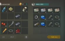 Last day on Earth: Survival For PC and Mac