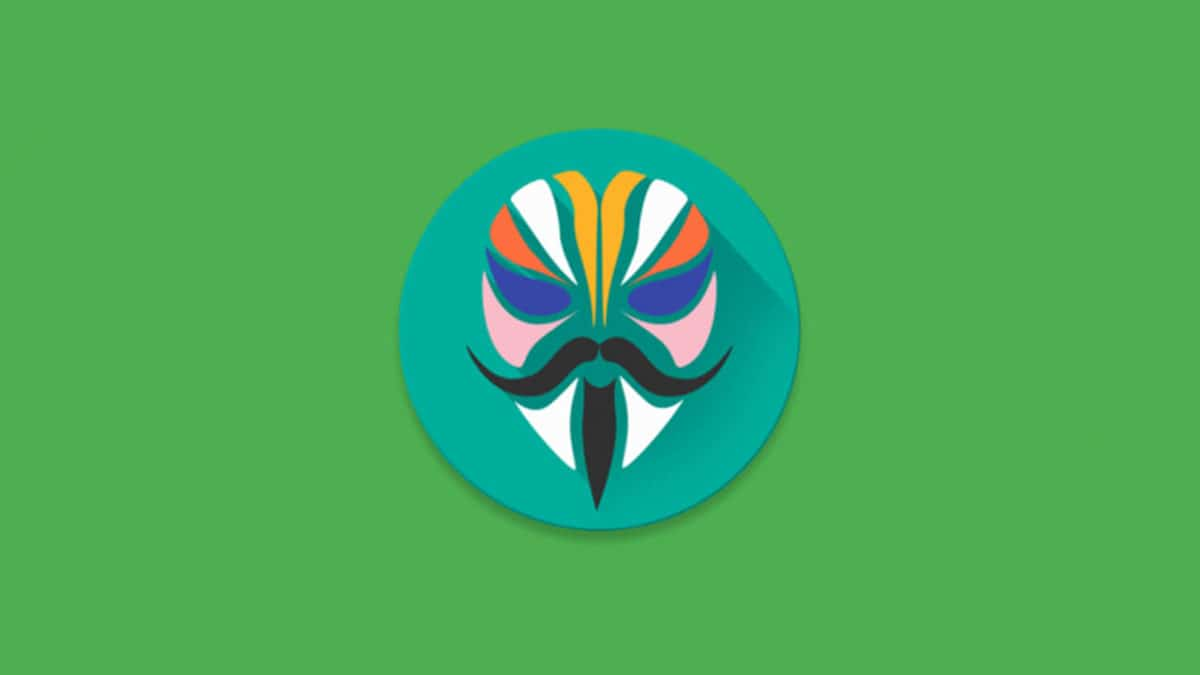 Magisk v13.5 supports Android O