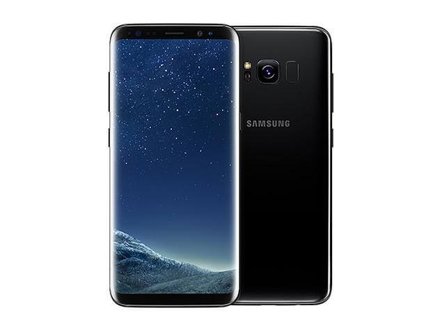Root AT&T Galaxy S8/S8 Plus On Android 7.0 Nougat