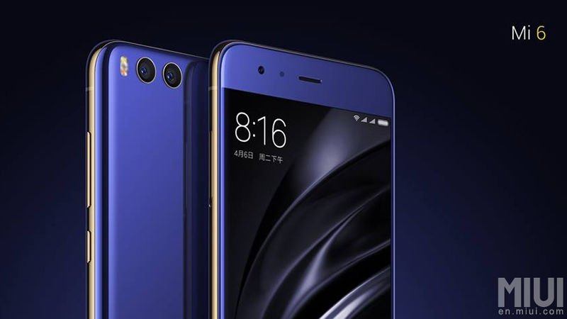 List of Xiaomi devices Getting Official Android Oreo Update (Mi/Redmi) | Android 8.0