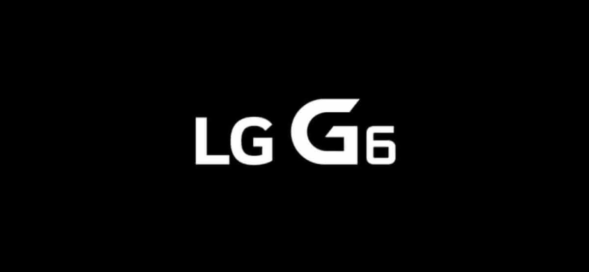 AT&T LG G6 LG-H871 Stock ROM / Firmware