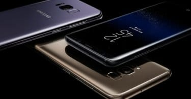 Root US-Cellular Galaxy S8 Plus SM-G955U On Android 7.0 Nougat
