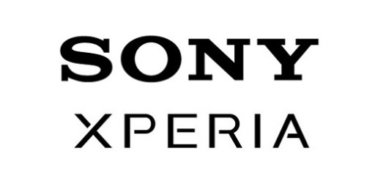 List of Sony Xperia Devices Getting Android 8.0 Oreo Official Update