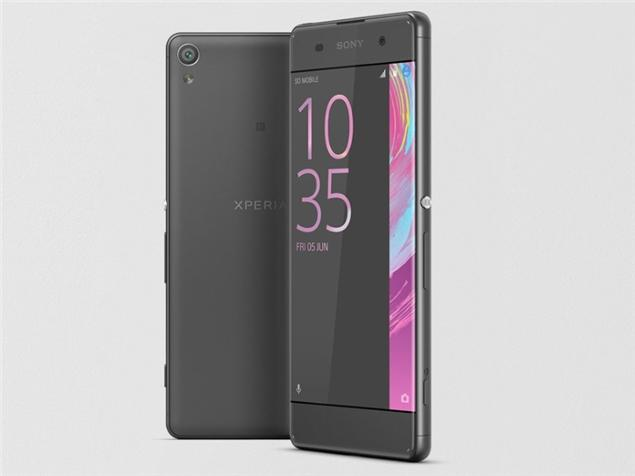 Download and Install Lineage OS 15 on Sony Xperia XA