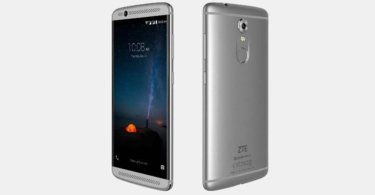 Full List Of Custom ROMs Available For ZTE Axon 7