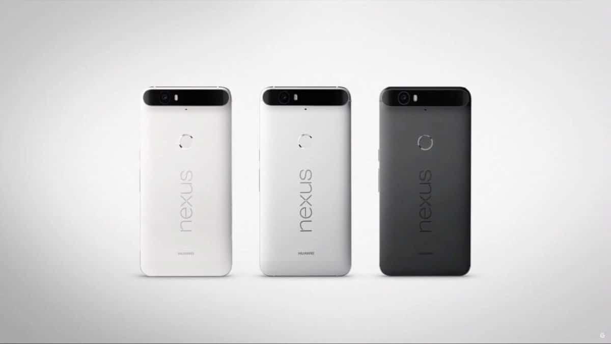 Steps To Install Android 8.0 Oreo On Nexus 6P [AOSP ROM]