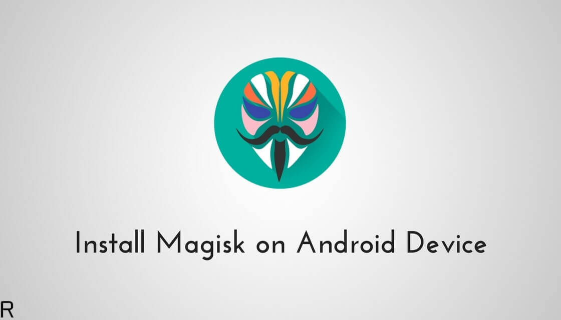 Magisk 14.2