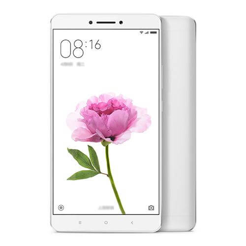 Download and Install Lineage OS 15 On Xiaomi Mi Max | Android 8.0 Oreo
