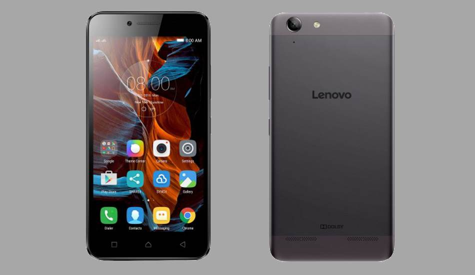 Download and Install Lineage OS 15 on Lenovo Vibe K5 | Android 8.0 Oreo