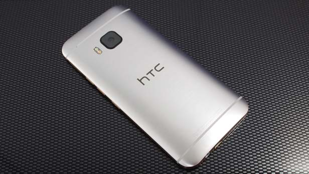 Download and Install Lineage OS 15 on HTC One M9 (Oreo ROM)
