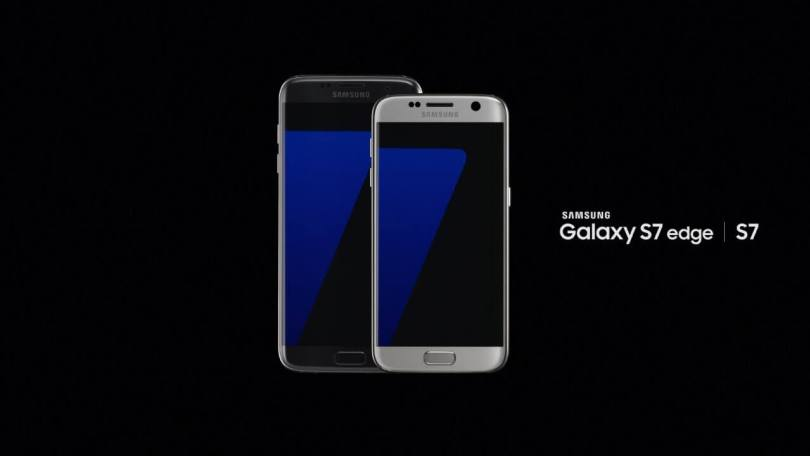 Install Lineage OS 15 on Sprint Galaxy S7/S7 Edge (G930P/G935P)